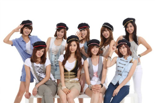 20090623_snsdinterview_01