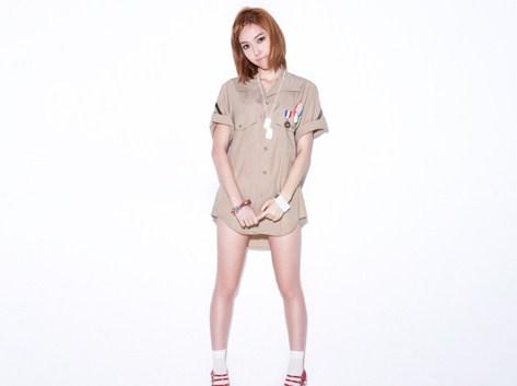 SNSD_Jessica