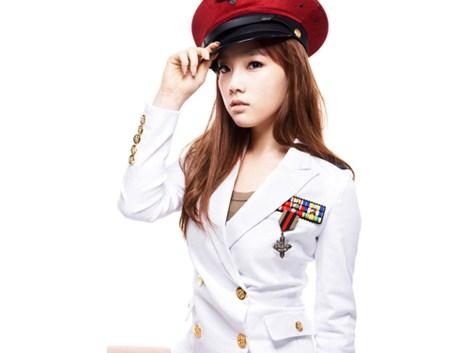 SNSD_Taeyeon
