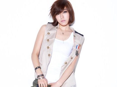 SNSD_Tiffany