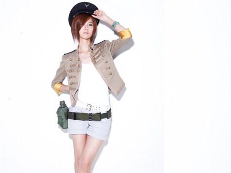 SNSD_Yoona
