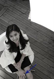 Kim So Eun - Soeul