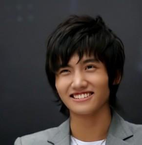 20090728_changmin_drama_pic1